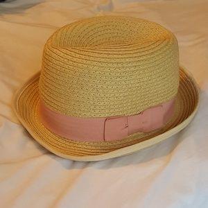 H&M Straw Sun hat